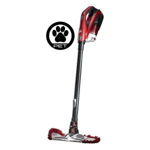 Dirt Devil® 360° Reach™ Pro Pet Stick Vacuum