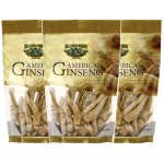 Monthly Special Sale @ Green Gold Ginseng