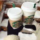 星爸爸节日送福利!Starbucks 手工饮品买一送一