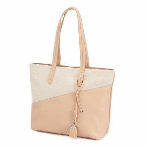 Samsonite Milleraye Shopping Bag M Canvas