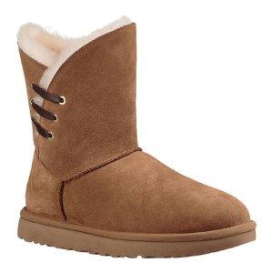 UGG Constantine Boot