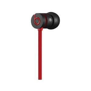 Beats urBeats² 入耳式耳机 - 黑色
