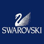 Summer Sale @ Swarovski