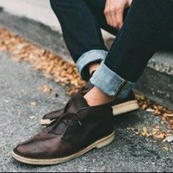 Extra 20% OFFCole Haan、Johnston & Murphy、Clarks Men's Shoes Sale