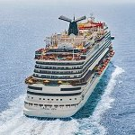 6 Night Eastern Caribbean Cruise on Celebrity Cruise Line @ CruiseDirect