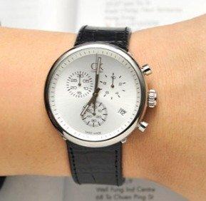 From $88CALVIN KLEIN/ HAMILTON/ RADO & more brands' watches