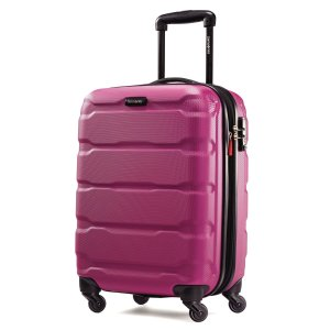 $79.99, $94.99 Or $109.992 Days Only! Your Choice Sale @ Samsonite