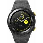 Huawei Watch 2 Sports Smartwatch 45mm