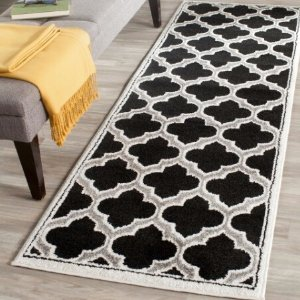 30% OffRugs Sale @ Target