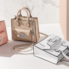 Additional 25% offAlready-reduced Styles @ Michael Kors