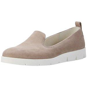 Ecco Slippers for Women's: Amazon.de: Schuhe & Handtaschen
