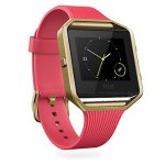 精选Fitbit智能手环、健身手表及配件