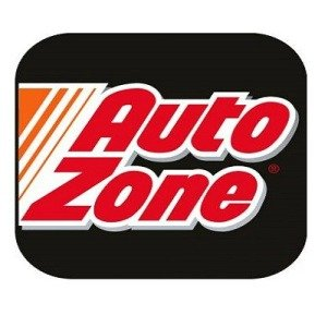 20% off or $25GC for orders over $100AutoZone Online Hot Sale