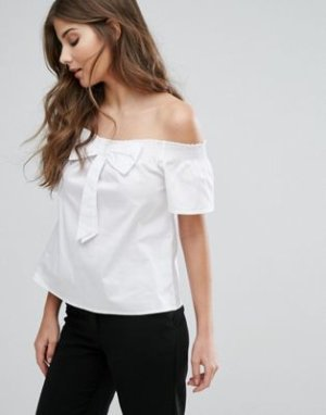 Up To 70% Off Bow Styles @ ASOS