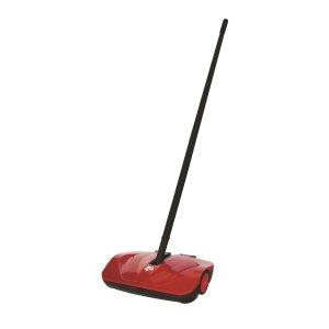 Simpli-Sweep