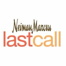 Up to 75% OffSelect Styles @ Neiman Marcus Last Call
