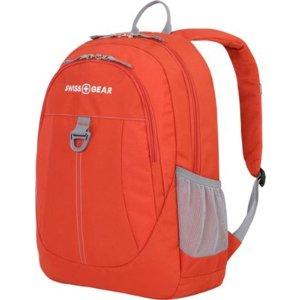 SwissGear Travel Gear 17.5