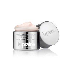Anti-Aging Day Cream Broad Spectrum Spf 30