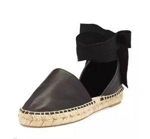 40% Off Vince Shoes @ Neiman Marcus