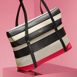 Up to 50% OffSale Items @ RADLEY LONDON
