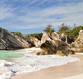 $679+7-Nt Bermuda Cruise w/Norwegian