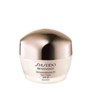 Benefiance WrinkleResist24 Day Cream SPF 18/1.8 oz.