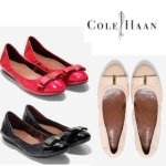Select Cole Haan Women's Shoes @ Neiman Marcus Last Call