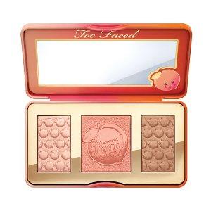 Sweet Peach Glow  - Too Faced