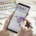 圣诞季购 Samsung Galaxy 系列手机