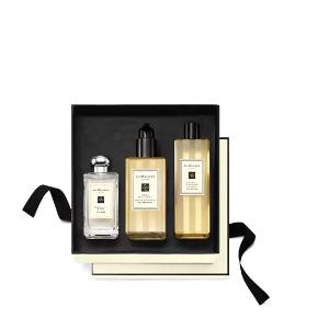 Grooming Essentials | Jo Malone