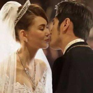 有奖征文#我的婚礼#你的婚礼是西式中式?筹备时都准备了些啥?
