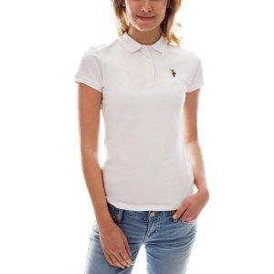 Polo Shirt - U.S. Polo Assn.