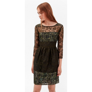 Molly Lace Mini Dress | Sale | French Connection Usa