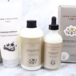 Grow Gorgeous Hair Products Sale @ SkinStore.com