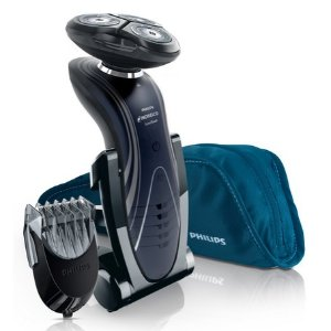 $65.09 Philips Norelco Shaver 6800 (Model 1190X/46)