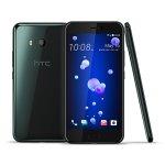 HTC U11 64GB 5.5