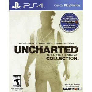 $9.99 EachSelect PS4 Games on sale