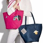 Marc Jacobs Women Handbags Sale @ Neiman Marcus