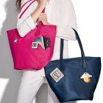 Marc Jacobs Women Handbags Sale @ Neiman Marcus