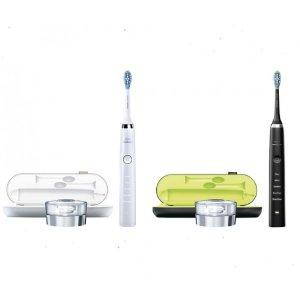 Philips Diamondclean Sale Deep Clean   Unineed   Premium Beauty & Fashion