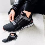 Puma Men's IGNITE Limitless Shoes Sale