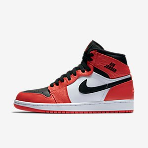 Air Jordan I Retro High Men's Shoe.