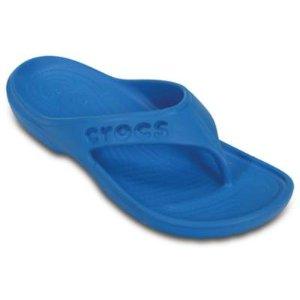 Crocs™ Baya Flip | Comfortable Sandals
