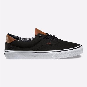 VANS C&L Era 59 Mens Shoes 295307149 | Sneakers