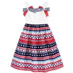 Baby and Kid's Clothing @ Macy's