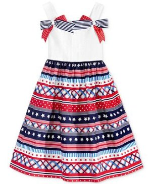 Extra 20% OffBaby and Kid's Clothing @ Macy's