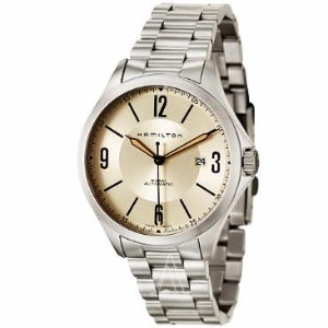 Hamilton Men's Khaki Aviation Watch H76665125