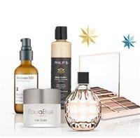 额外85折亚马逊 Luxury Beauty 美妆护肤专区产品特惠