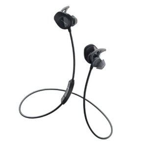 Brand New Bose SoundSport Wireless Headphones