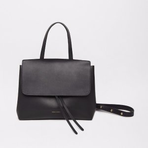 Mini Lady Bag by Mansur Gavriel